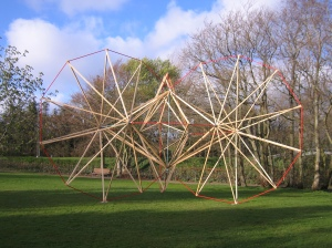 parkskulptur_1