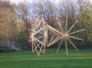 parkskulptur_2