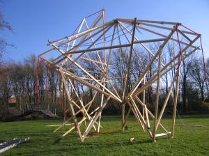 parkskulptur_montasje