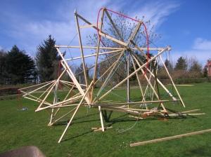 parkskulptur_under-_montasje