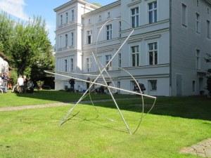 p Galerie Linneborn, 2011